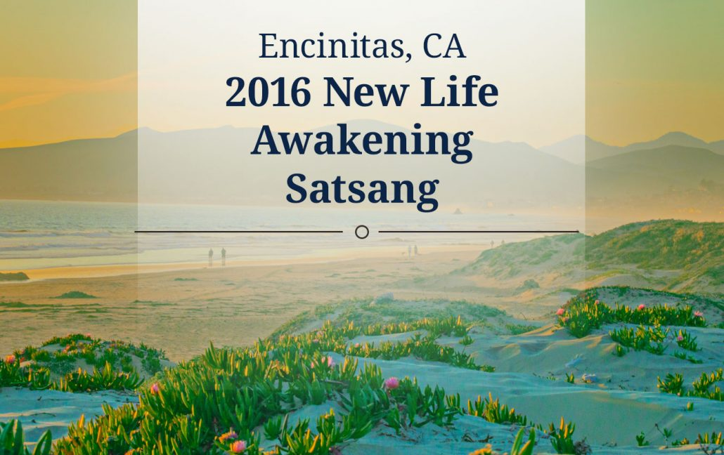 encinitas-new-awakening-satsang