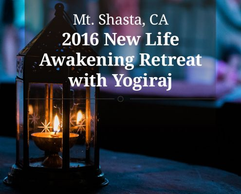 mt-shasta-new-life-awakening