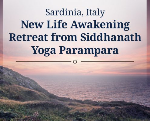 sardinia-awakening-retreat